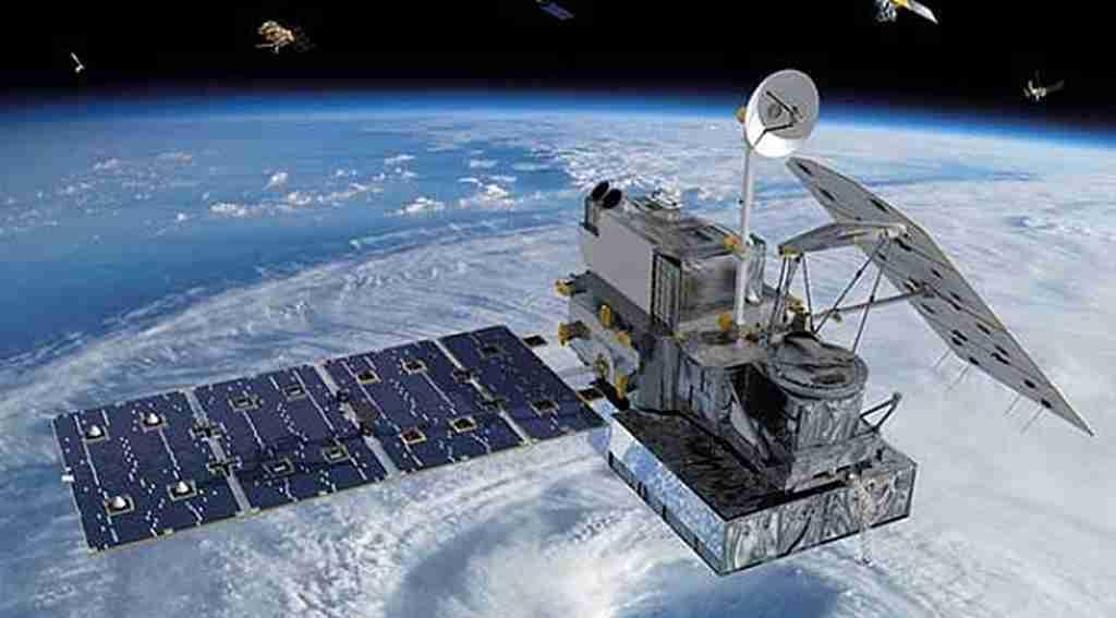 'Türkiye Uzay Ajansı' ile ilgili flaş açıklama