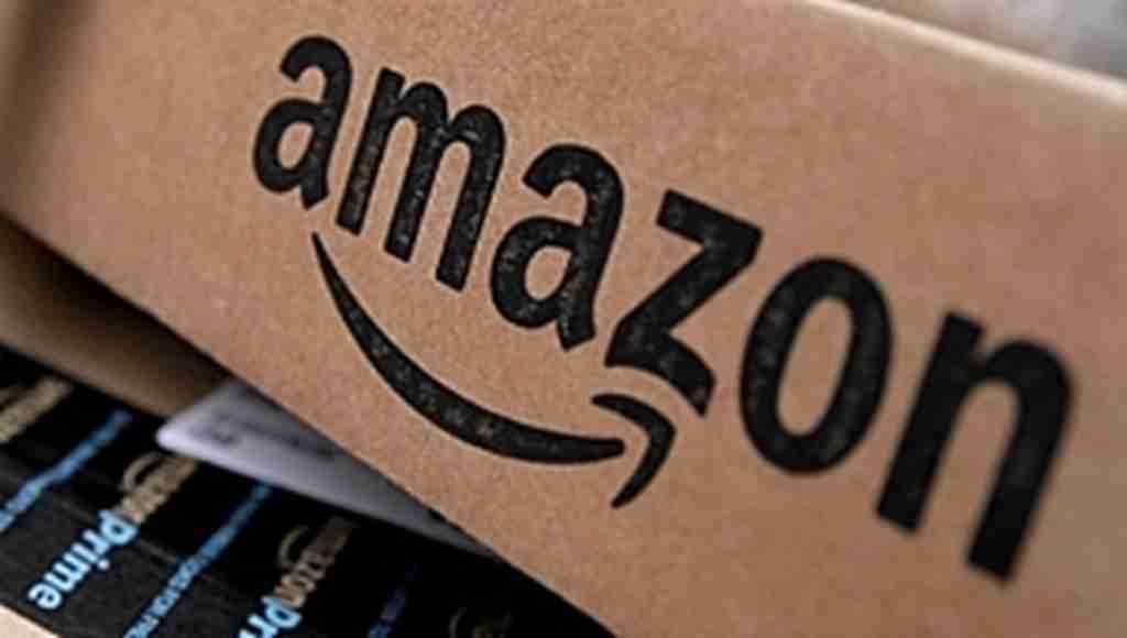 Amazon Türkiye'ye ilk günden şikayet yağdı