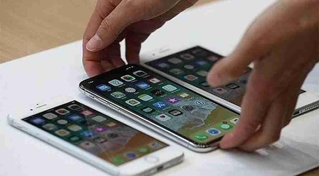 Apple'den Türkiye'ye bir kötü haber daha