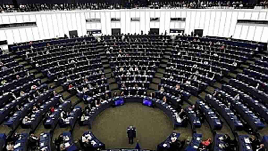 Avrupa Parlamentosu'ndan Macaristan kararı