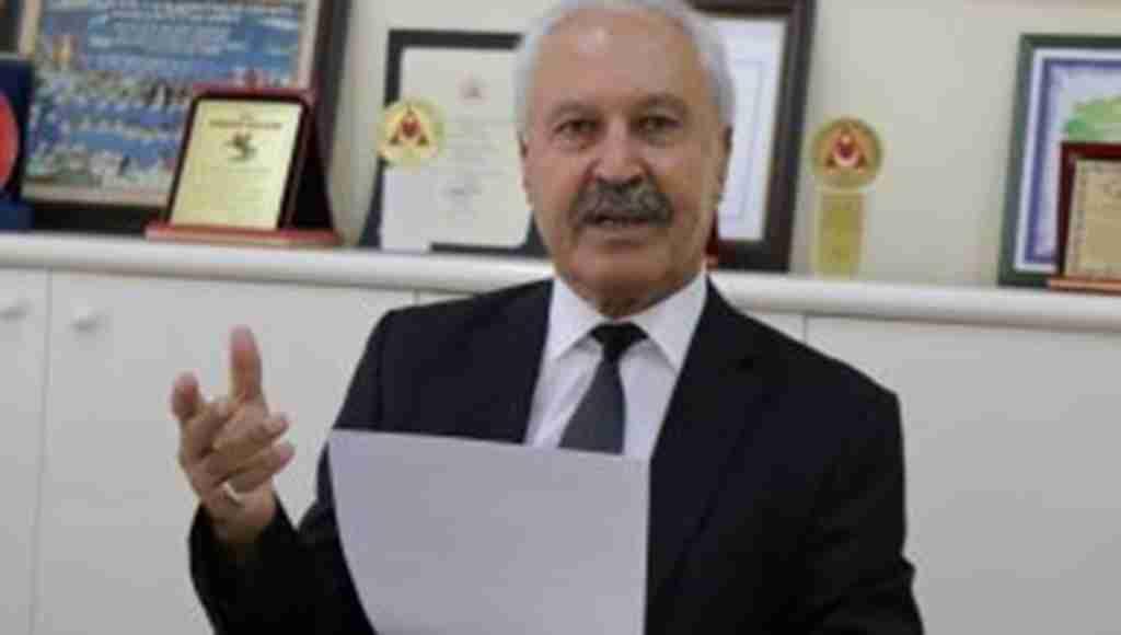 Başkan Kavuran'dan velilere servis ücreti uyarısı