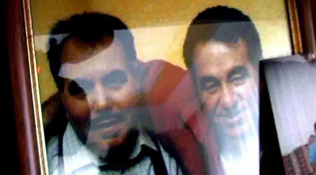'İbrahim Tatlıses'in medyumu'nu öldürmüşlerdi! Vahşi cinayette flaş gelişme - Bursa Haberleri