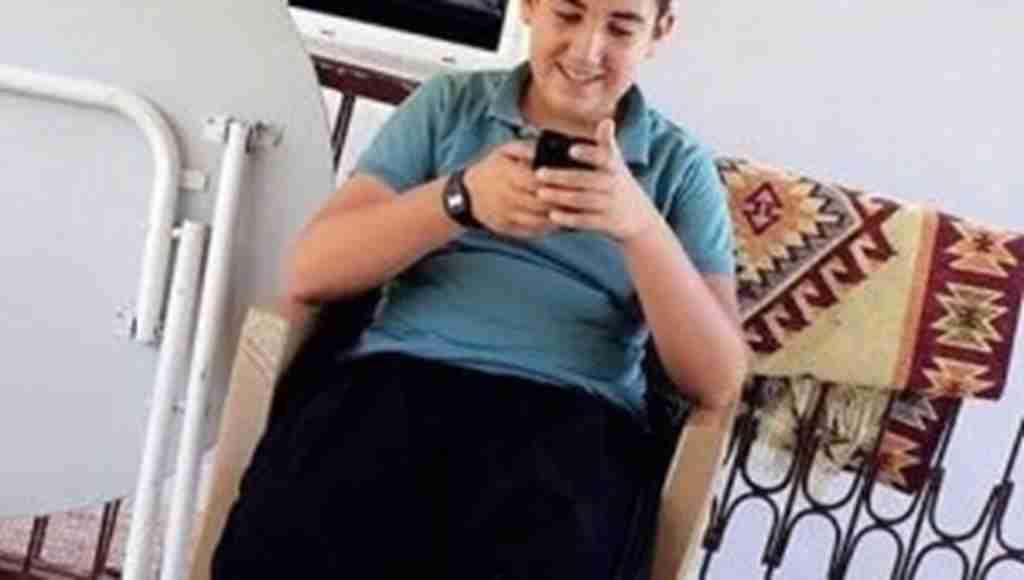 Kan donduran olay! 15 yaşındaki çocuğu muhtarlık yarışı için vurdular!