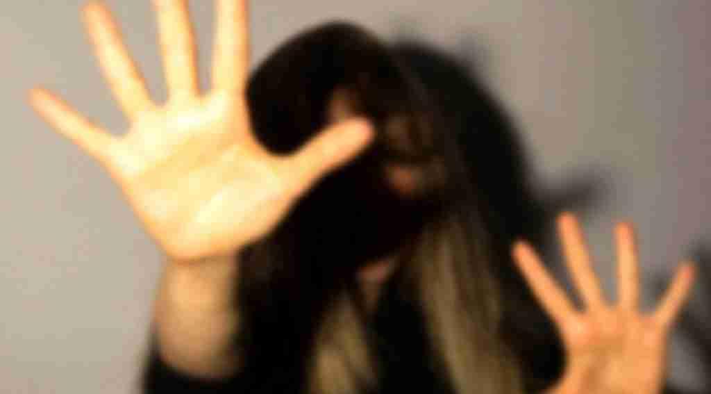 Kız öğrencisini kaçırmaya geldi, karşısında jandarmayı buldu
