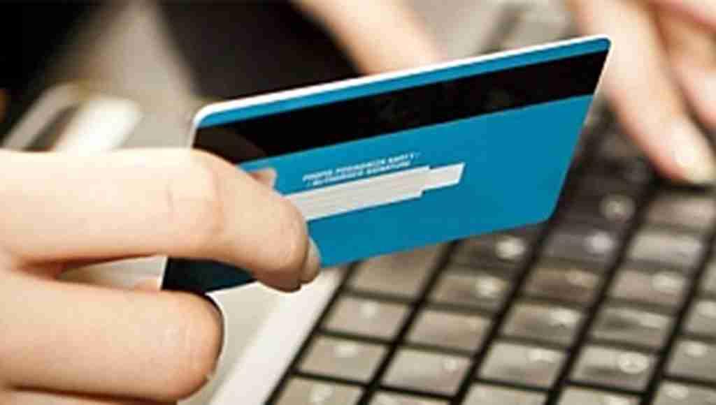 Kredi kartı kullananlar sakın bunu yapmayın... TBB'den çok önemli uyarı!