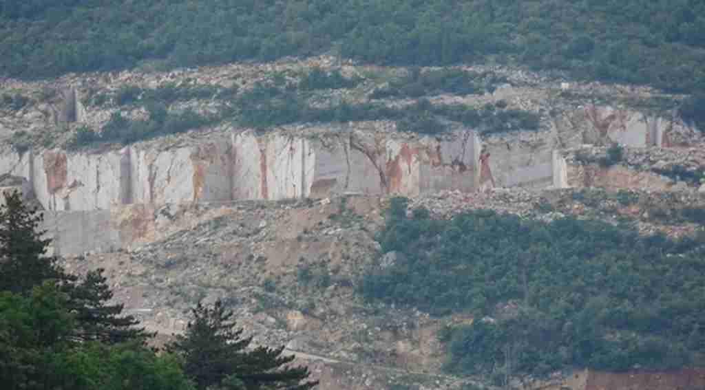 'Orhaneli Maden OSB, göçü tersine çevirecek' - Bursa Haberleri