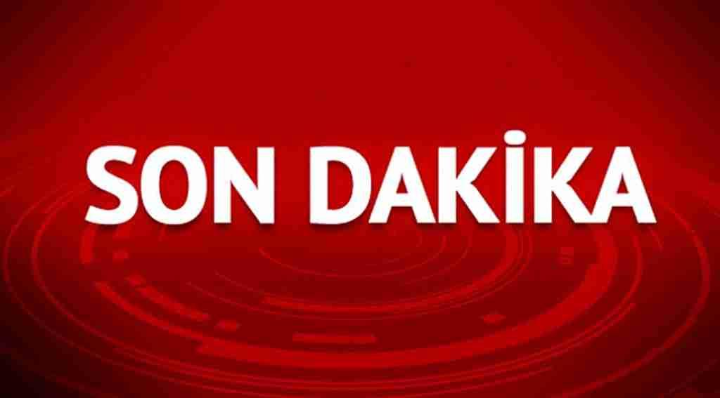 Son dakika! Cumhurbaşkanı Erdoğan'dan kritik döviz kararı, artık TL kullanılacak! Resmi Gazete'de yayımlandı!