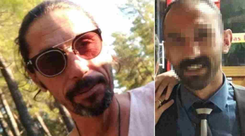 4 bin lira alacağı için arkadaşını öldürdü