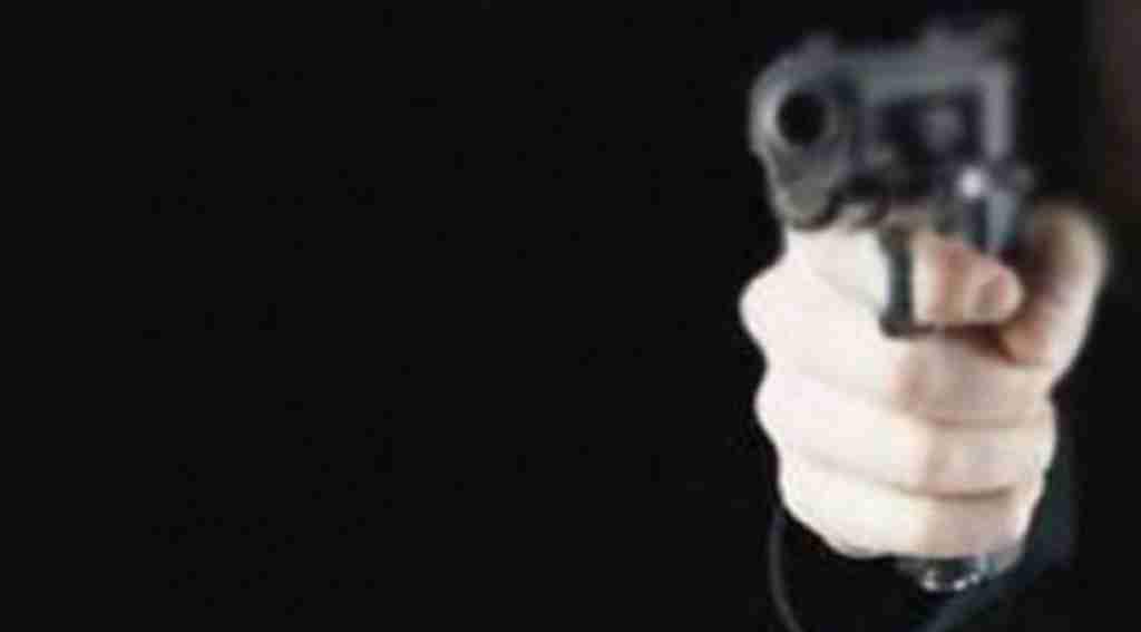 Aile kiralık katil tuttu, sonrası korkunç...
