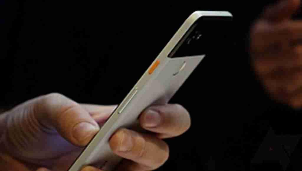 Android telefon fiyatlarına 'Google' zammı geliyor!