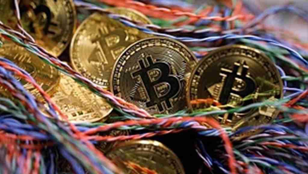 Bitcoin'le ilgili önemli tahmin! 2019 yılında...