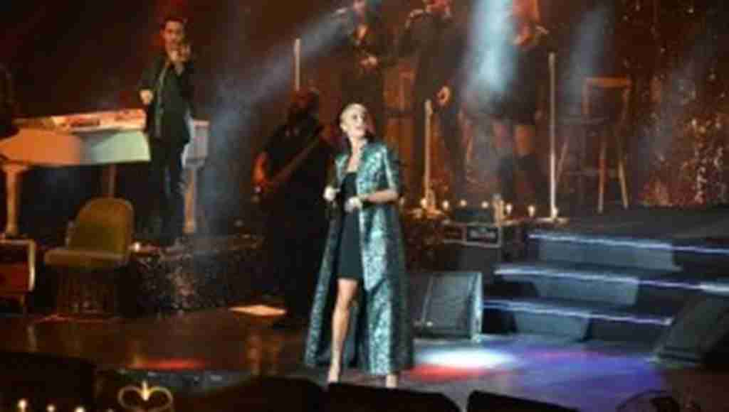 Bursa'da, Sıla rüzgarı esti! - Bursa Haberleri