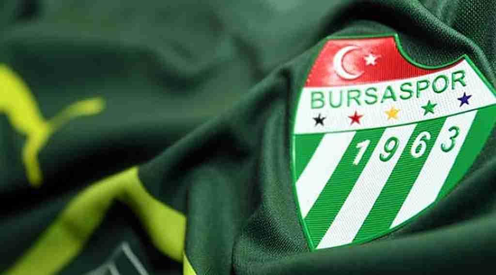 Bursaspor, Ivko Gancev ve Zlatko Yankov ile anlaştı - Bursa Haberleri