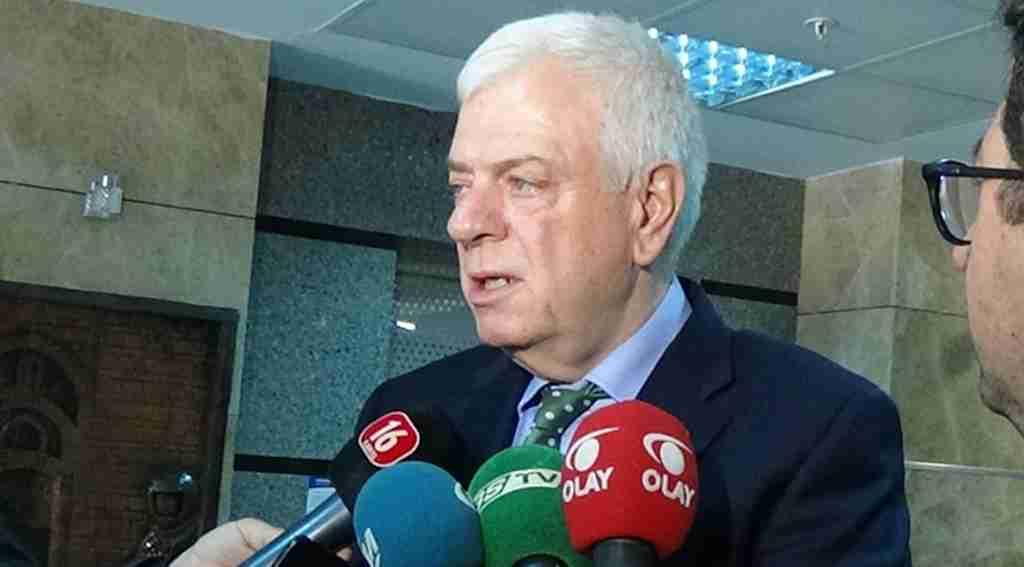 Bursaspor taraftarı 'Artık küfür yok' diye söz verdi - Bursa Haberleri