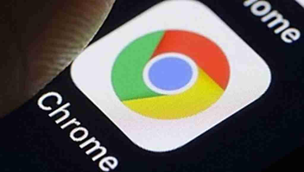 Chrome kullanıcılarına kötü haber