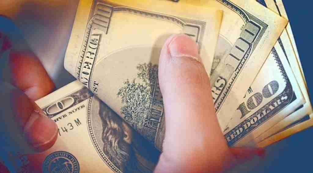 Döviz kredileri ile ilgili önemli gelişme