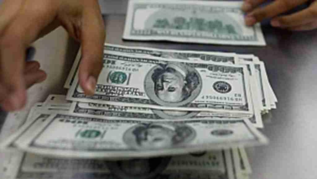 İŞKUR'dan 2 bin dolar maaşla iş fırsatı!