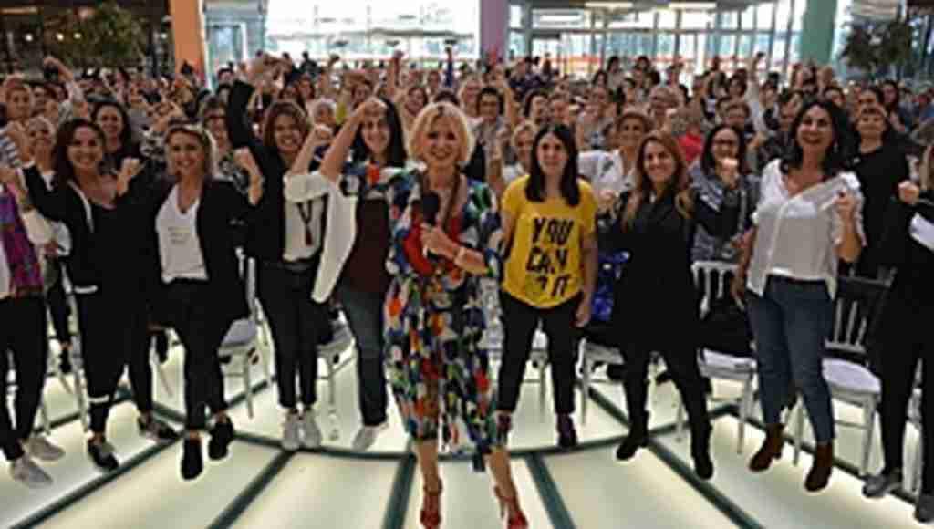 Kadınlar sordu uzmanlar cevapladı - Bursa Haberleri
