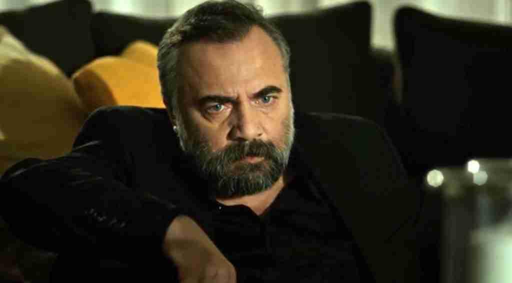 Reyting rekortmeni dizi EDHO'da, Hızır'ı yıkan ölüm! Ünlü oyuncu diziye veda etti!