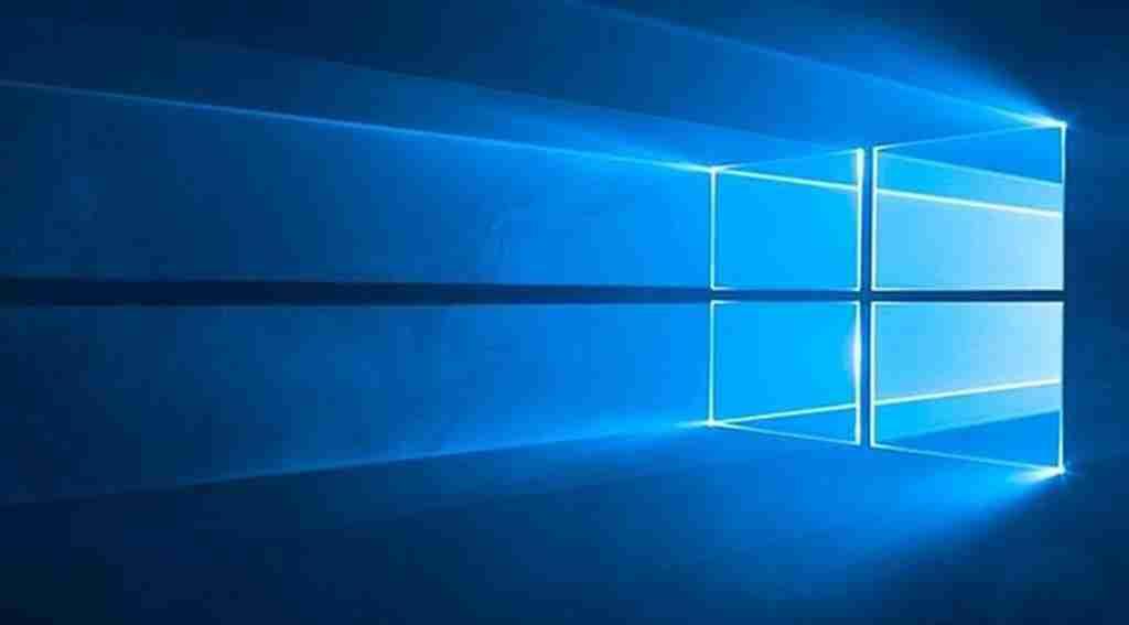 Sakın indirmeyin... Windows 10 güncellemesinde büyük tehlike