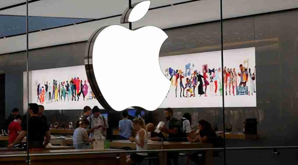 Türk hackerdan Apple'a tehdit,