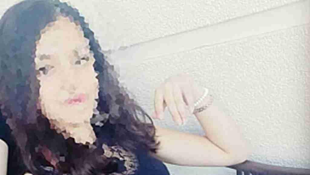 18 yaşındaki lise öğrencisi vahşice öldürüldü