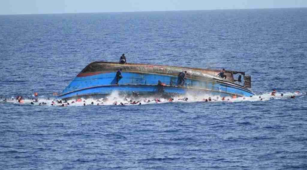 Ağır bilanço... 6 bin 18 kişi hayatını kaybetti