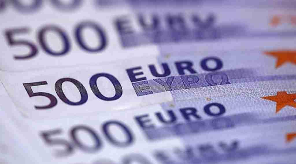 Dünyanın konuştuğu olay... 95 bin euroyu iade etti
