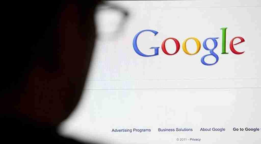 Google'da 'yetkili servis' tuzağı