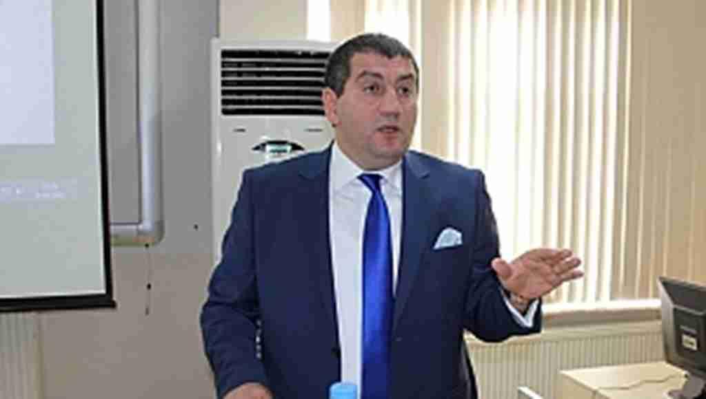 'Kalite şehri Bursa' markası tescillendi - Bursa Haberleri