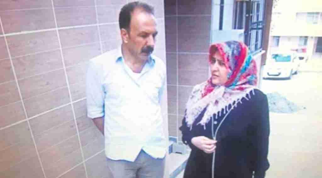 Kardeşiyle birlikte öldürülen kadının sesli mesajları ortaya çıktı