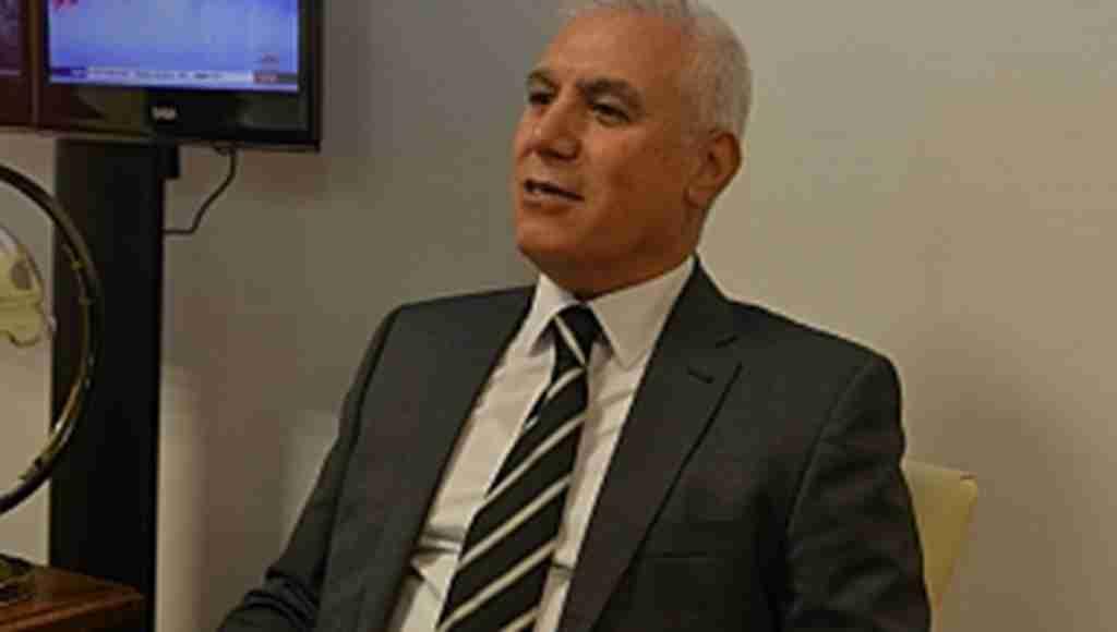 Nilüfer'de yeni megakent oluşuyor - Bursa Haberleri