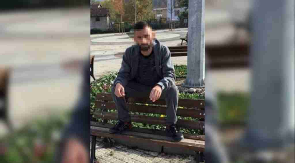 'Uyuşturucu kullanma' diye uyaran ağabeyini av tüfeğiyle yaraladı - Bursa Haberleri