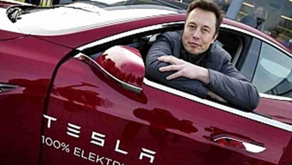 Tesla'nın yeni Yönetim Kurulu Başkanı belli oldu