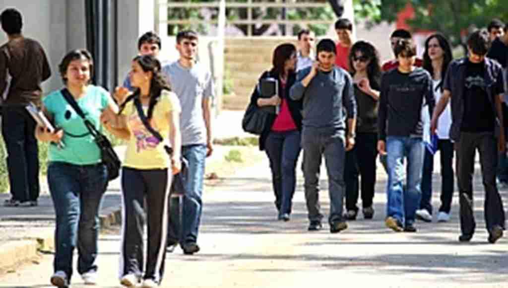 Yükseköğretim öğrencilerinin burs ve kredi sonuçları açıklandı