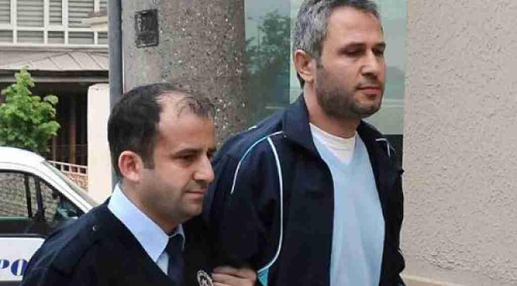 1 milyonluk borç cinayetinde tahrik indirimi - Bursa Haberleri