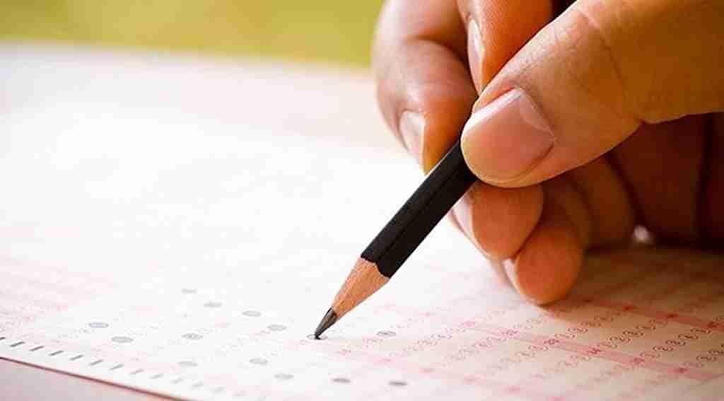 AÖF sınav sonuçları açıklandı!