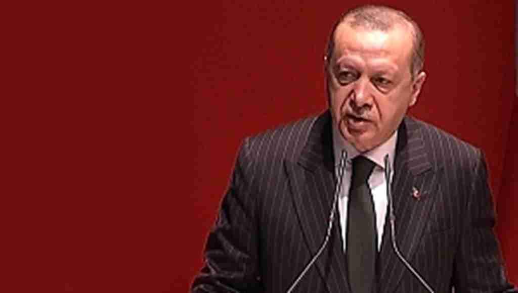 Bir dönem Baykal'ın sağ kolu olan isim, AK Parti'den kritik ilde aday