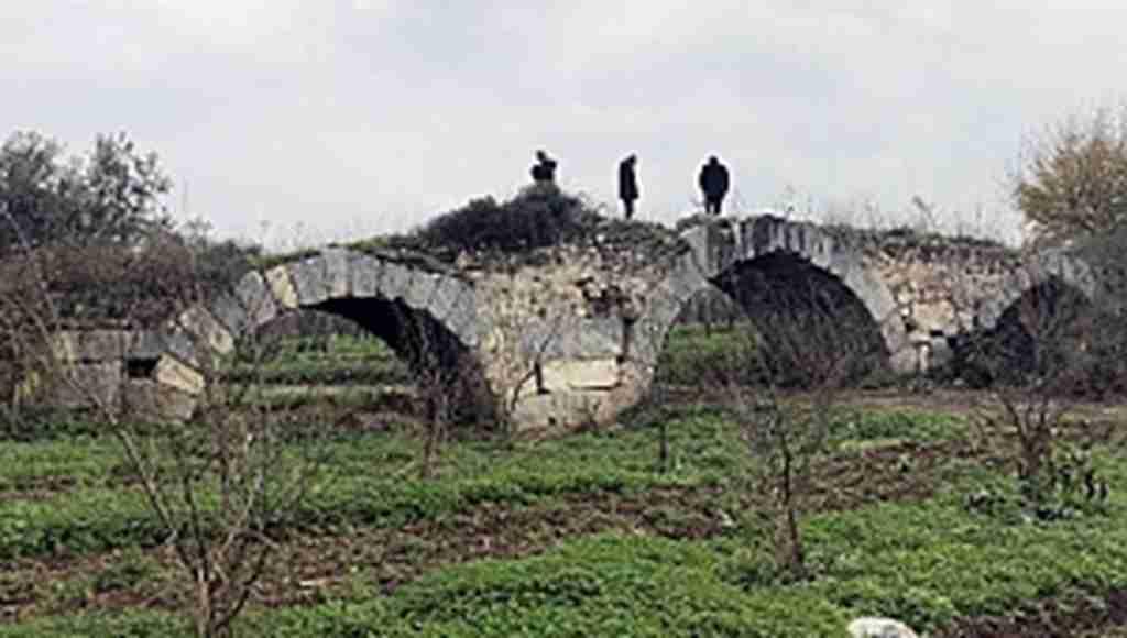 Bursa, İznik'teki tarihi eserler onarılırsa UNESCO listesi'ne girebilir