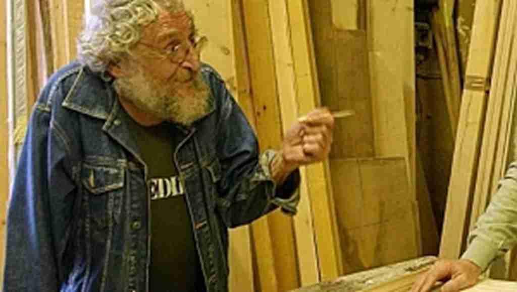 Peyami Safa'nın yeğeni ressam Behçet Safa hayatını kaybetti
