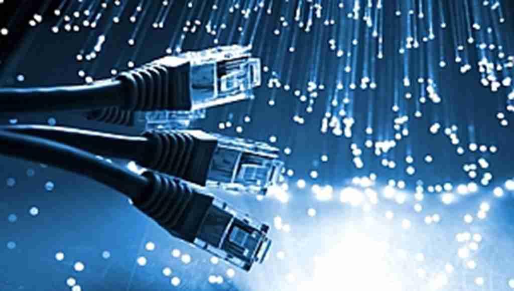 Türk Telekom, eleştiriler üzerine Limitsiz İnternet Tarifelerini siteden kaldırdı
