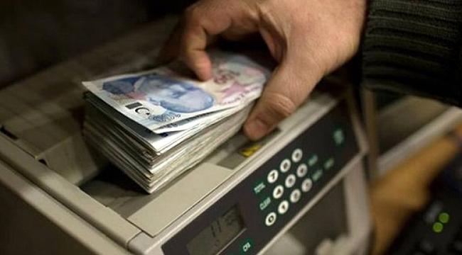 100 bin TL'ye kadar sıfır faizle kredi verilecek