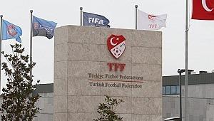 6 Süper Lig kulübü, PFDK'ya sevk edildi