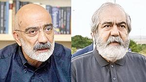 Altan Kardeşler ve Ilıcak'a bozma talebi