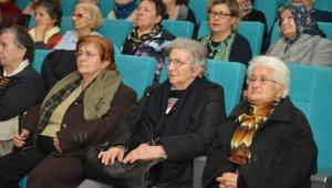 Alzheimerı önlemenin yolları - Bursa Haber