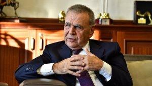 Aziz Kocaoğlu'ndan CHP'de dengeleri değiştirecek adaylık açıklaması