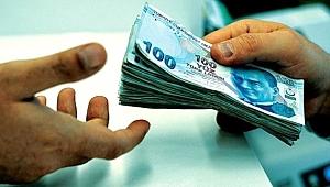 Bakan Pakdemirli müjdeyi verdi, Paralar yarın hesapta olacak