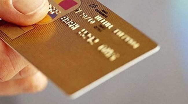 Banka kartları ve kredi kartlarında önemli değişiklik... Artık...