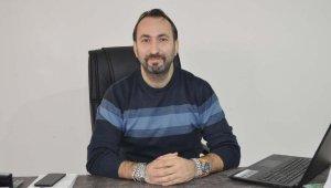 Bursa'da, 5 kişiden 1'i şeker hastası - Bursa Haberleri