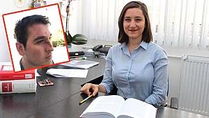 Ceren Damar cinayetinin arkasından skandal çıktı
